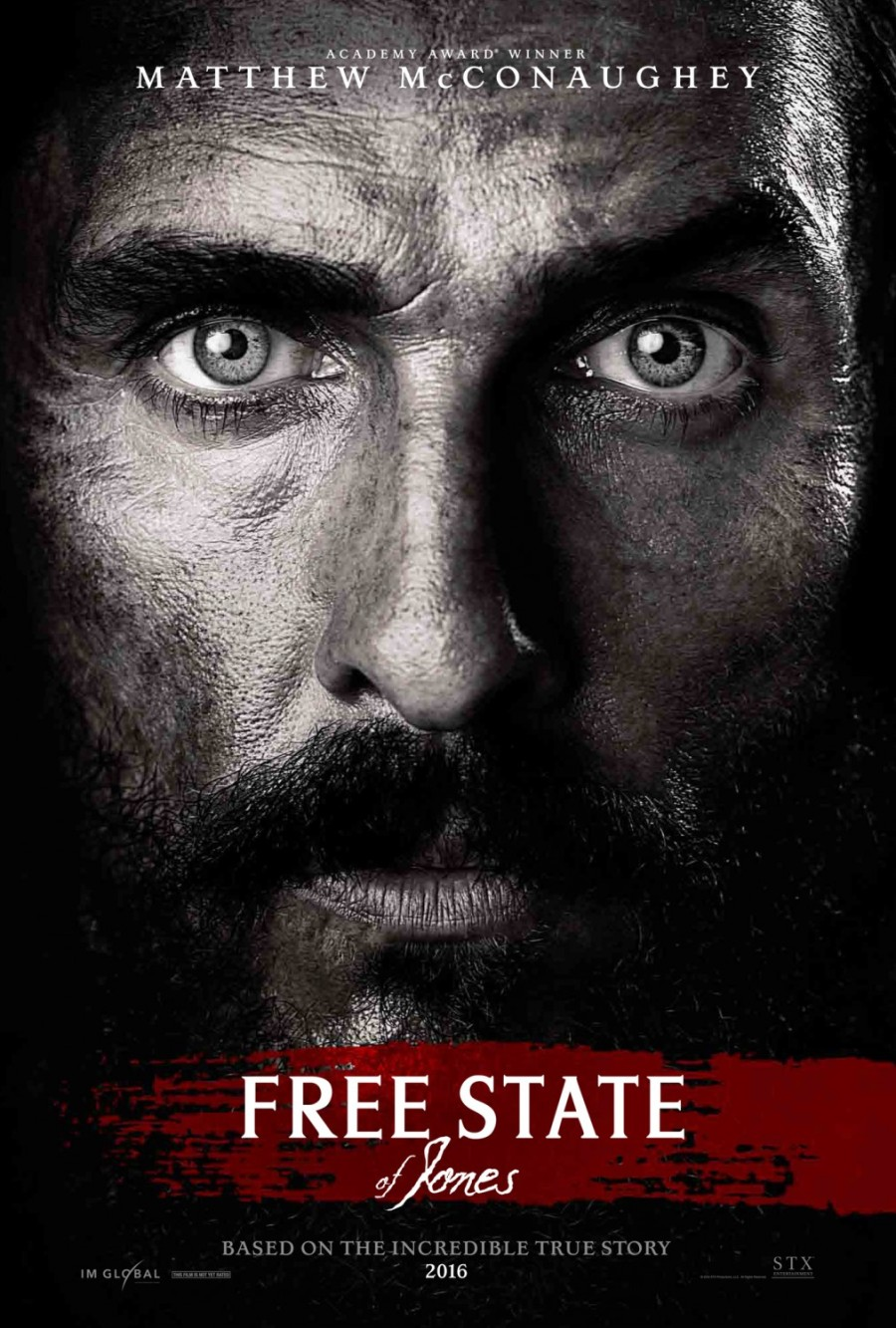 FSJ poster