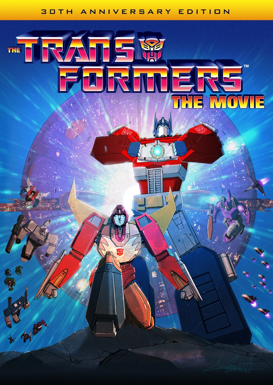 TFMovie key art